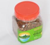 Muối ớt kiến vàng - Đặc sản Phú Yên